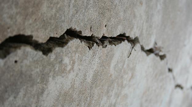 foundation-cracks_1