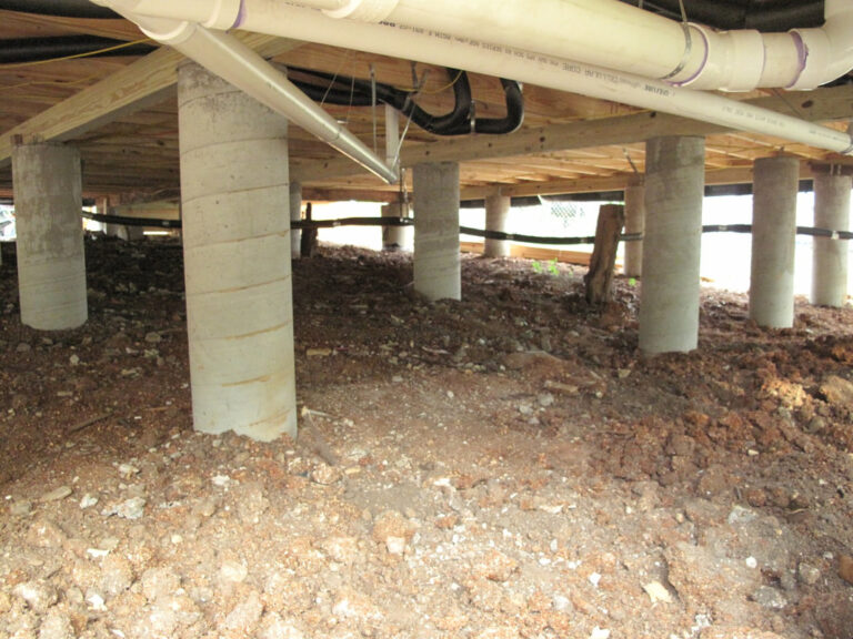 pier-beam-foundation-repair-hnczcyw-640972_1