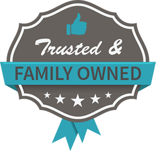 trusted-family-owned-foundation_orig